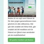 natdejting-mobil