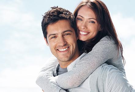 Dating på nätet användarnamn förslag en bra